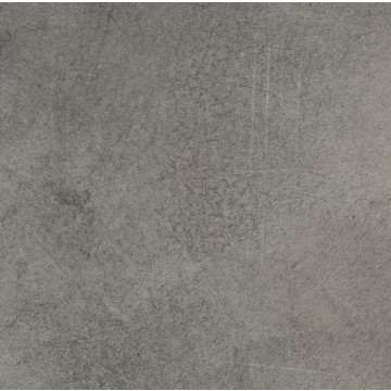 PLATEAU COMPACT 80X80 beton Touch