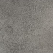 PLATEAU COMPACT 70X70 Beton Touch