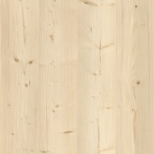 PLATEAU COLOR TOP 70 x 70 cm Bois naturel