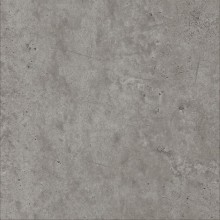 Dalles murales GX WALL+ Grey concret 60 x 120 cm
