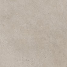 Pastille couleur cream slate