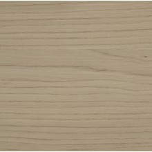 PLATEAU COMPACT 80X80 Natural Touch