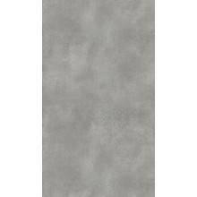 Dalles murales GX WALL+ Grey Cement flower 45 x 90 cm