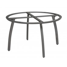 PIED SUNSET POUR TABLE DIAMETRE 120
