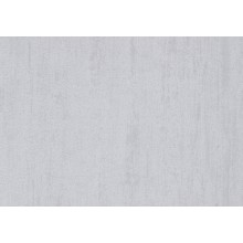PLATEAU COMPACT 120X80 Blanc Touch